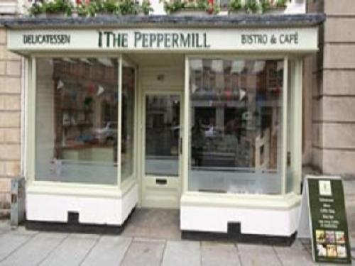 Places To Eat - The Peppermill Devizes.jpg_1544272