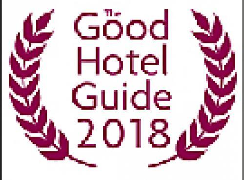 GHG logo 18.jpg