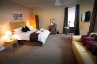 Schiehallion Hotel 8