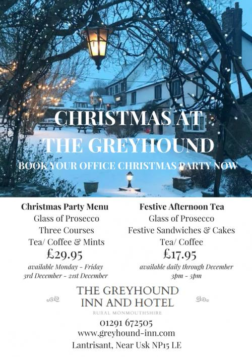 Christmas Parties at The Greyhound.jpg_1538999094