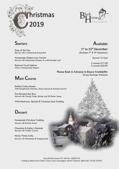 Christmas Menu 2019 A4.jpg_1565795091