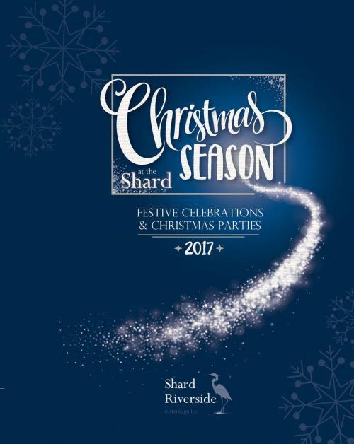 2017-Shard-Christmas-Menu-1.jpg