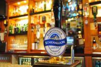 Schiehallion Hotel 6