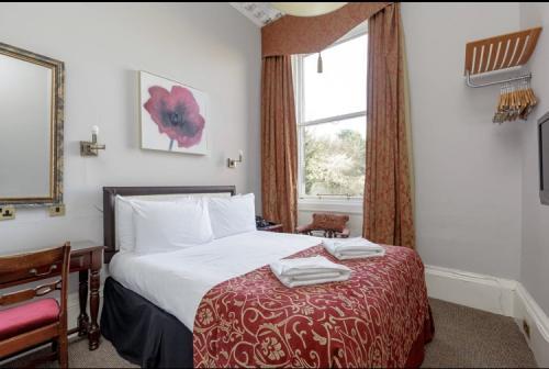 room 1 house.jpg_1593795719