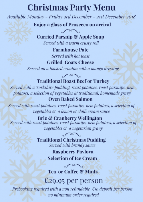 Greyhound Christmas Party Menu.png_1526451249