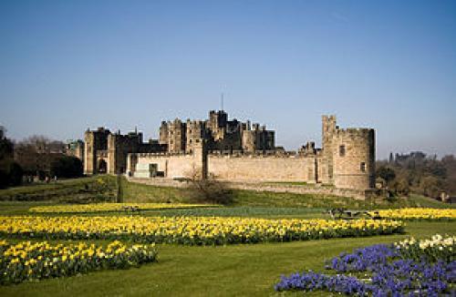 1 Alnwick Castle.jpg_1542392795