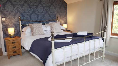 Marsden King En-suite Room (inc. Breakfast)