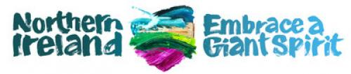 37083_Embrace a Giant Spirit Logo - Landscape.jpg_1593418694