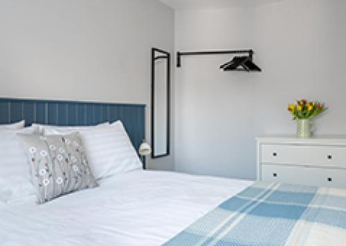 Room 3 (1).jpg_1555084272