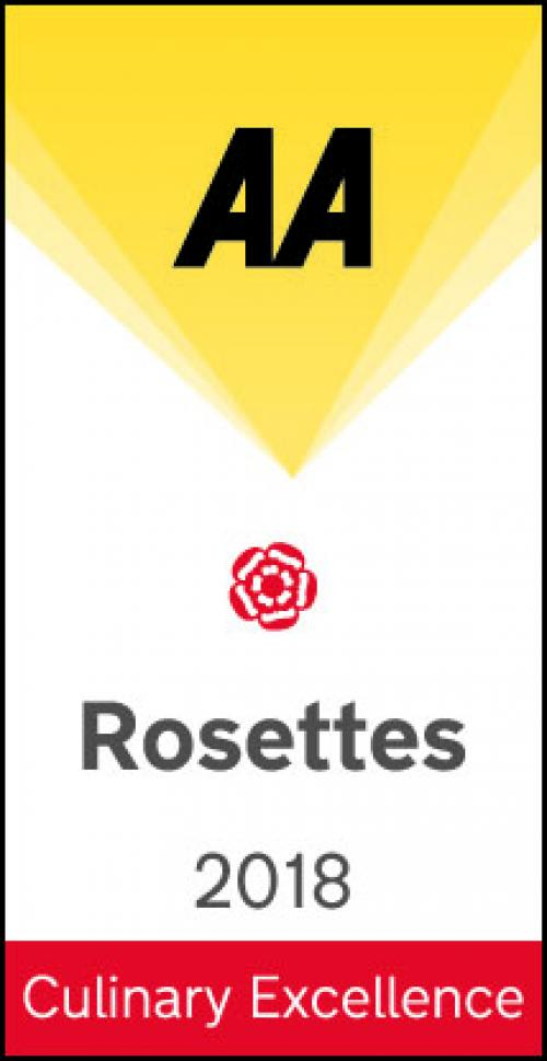 1 Rosette Portrait 2018.jpg_1522250522
