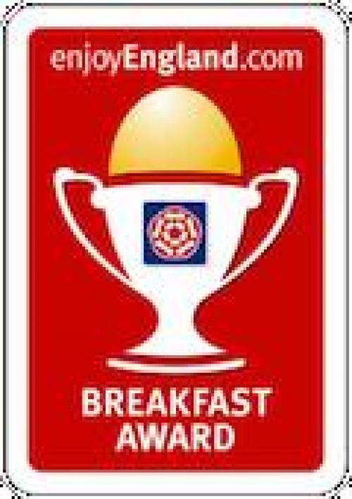 EnjoyEngland-Breakfast_Award-Large.png