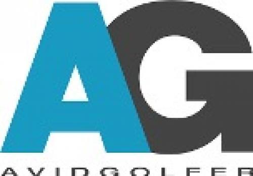 AG.jpg_1589902916