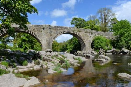 Devils Bridge.jpg_1564158219