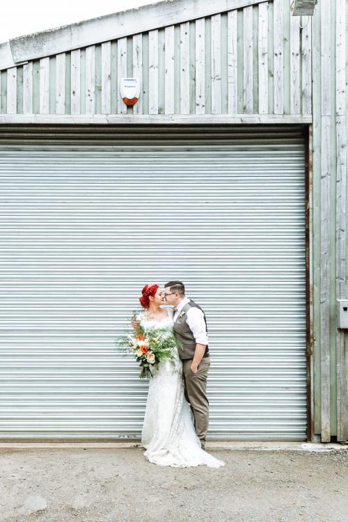 Nick Tucker Laura &Matt Roller Shutter Door.jpg_1590490615