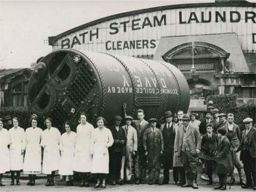 bath-steam-laundry.jpg