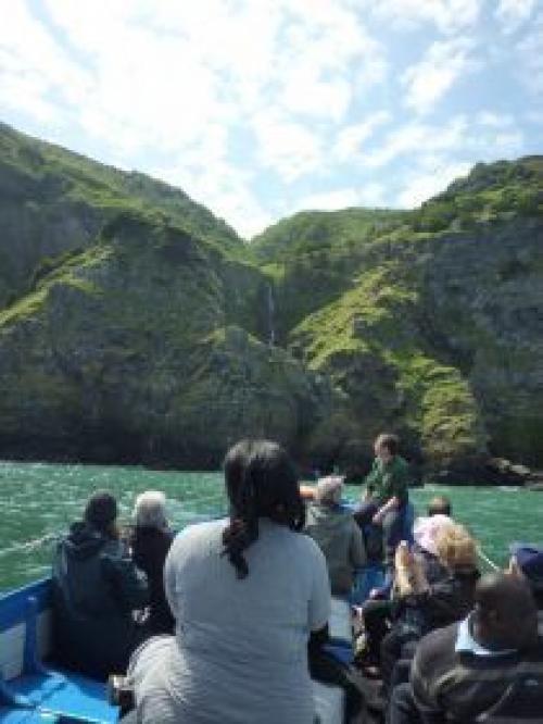 ENP Boat Trip.jpg_1518809725