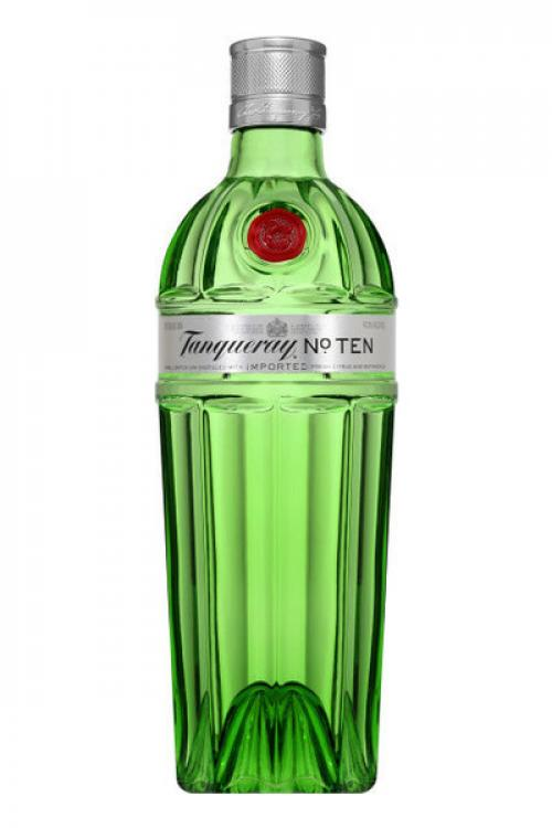 ci-tanqueray-no-ten-gin-7de0317698d7240a.jpeg_1578