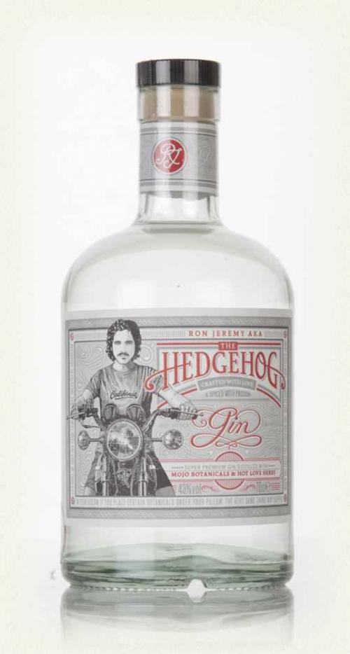ron-de-jeremy-hedgehog-gin.jpg_1561121447