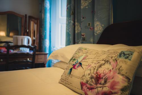 Room 1..jpg_1556310790