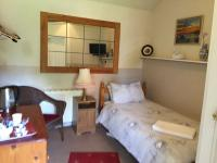 Rolands Croft Guest House 0
