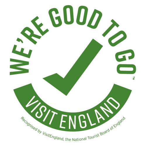 Good To Go England.jpg_1593629457