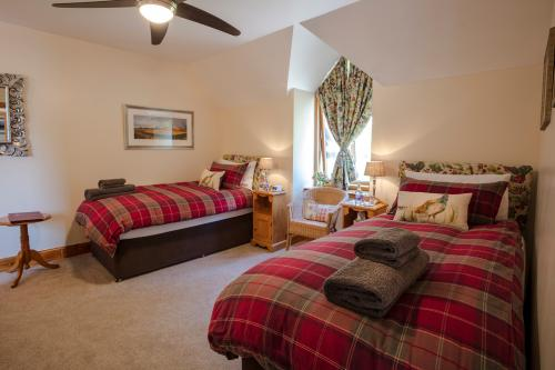 2017-06-20-Braemore-Lodge-20.jpg
