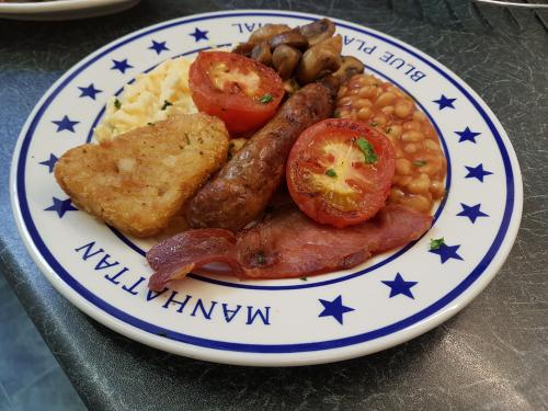 English Breakfast.jpg_1527952599
