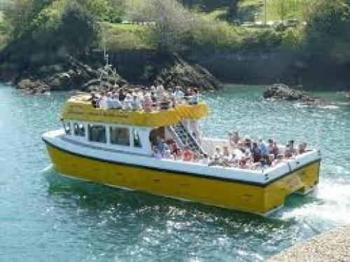 Ilfracombe Boat.jpg_1518813041