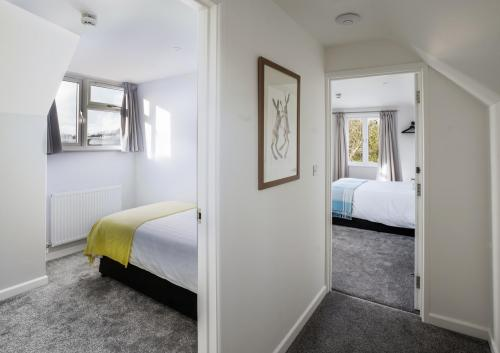 Room 6 New.jpg_1578494740