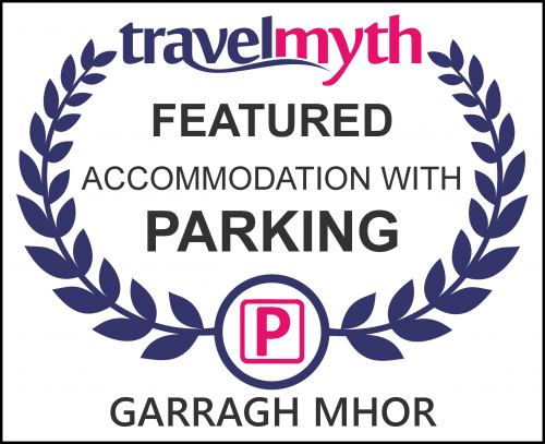 travelmyth_2229644_in-the-world_parking_p0_y0_24a4