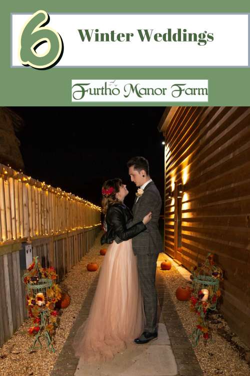 Winter Weddings Pintrest.png_1588874529
