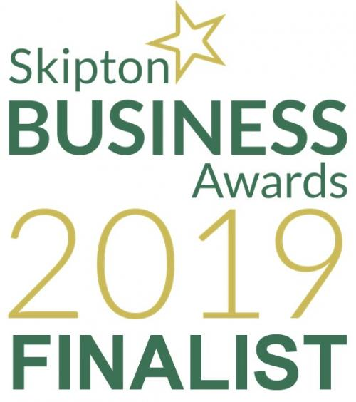 thumbnail_Skipton Business Awards 2019FINALIST.jpg