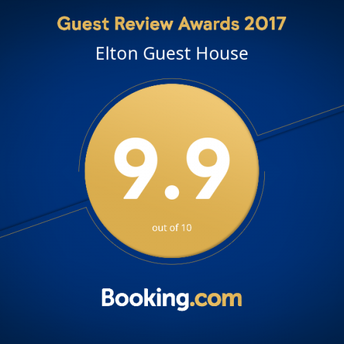 Booking.com Award.PNG_1516962333