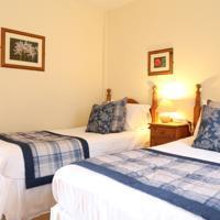The Greyhound Inn and Hotel 1