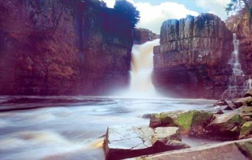 high force.jpg_1545310202