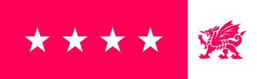 4 Star LAND CMYK.jpg_1572882420
