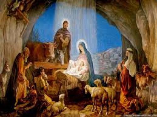 Christmas image 1.jpg
