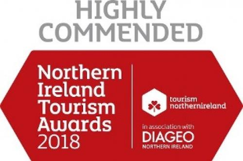 ni-tourism-awards-2018.jpg_1589897952