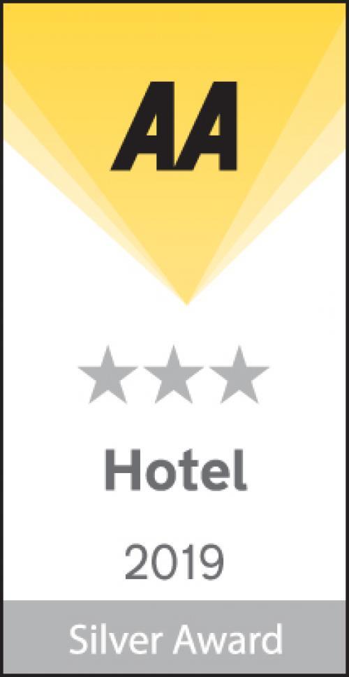 3 Silver Star Hotel Portrait 2019.jpg_1582739053