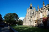 Beeches Aberdeen 4