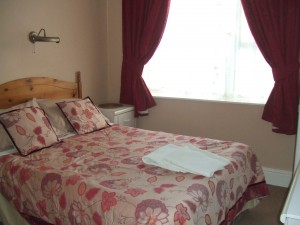 gallery blackpool hotel for hotel in blackpool try the boltonia rh boltoniahotel co uk