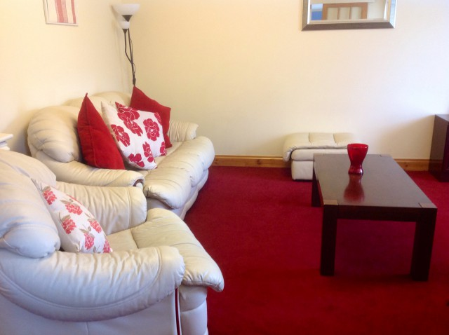 Self Catering Apartment 6 Persons