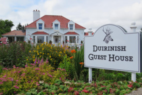 Photo of Duirinish Guesthouse