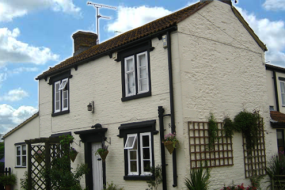 Photo of Eastbrook Cottage Bed and Breakfast