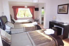 Photo of Faviere Guest House