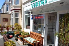 Photo of Verdo Hotel
