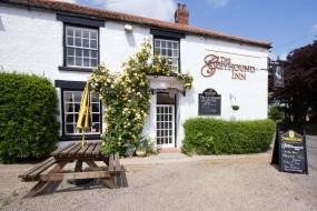 Photo of Greyhound Inn