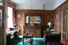 Photo of Lewinsdale Lodge