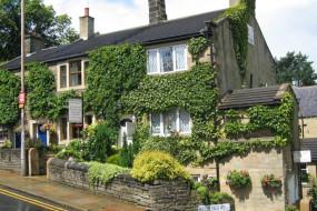Photo of Rosebud Cottage