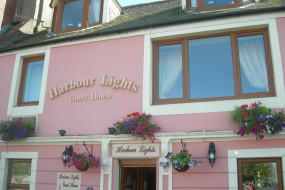 Photo of Harbour Lights Guest House